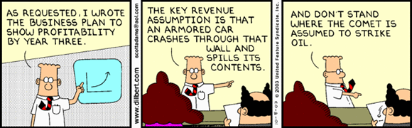 dilbert-profitability
