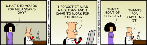 dilbert-holiday