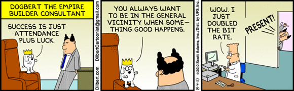 dilbert-success