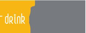 logo_aperoentrepreneurs_fin