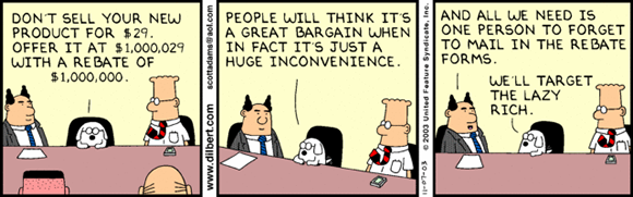 dilbert-pricing-2