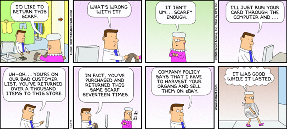 dilbert-customer-complaint