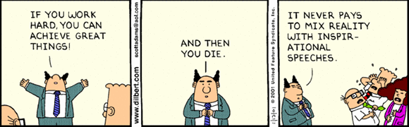 dilbert-work-hard