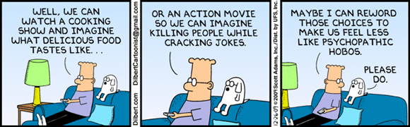 dilbert-movie