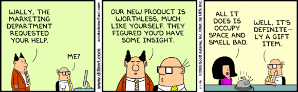 dilbert-sales-pitch