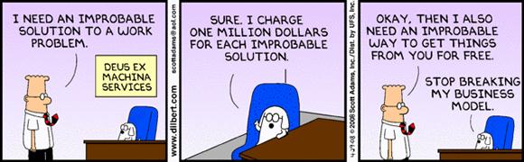 dilbert-million
