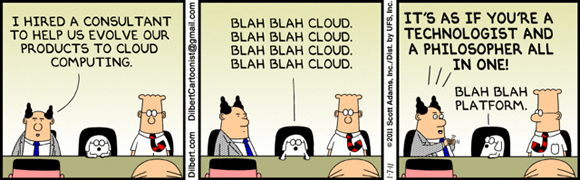 dilbert-product