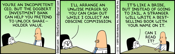 dilbert-merger