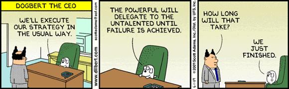 dilbert-delegate