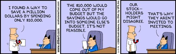 dilbert-spending