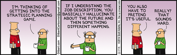 dilbert-strategic-planning