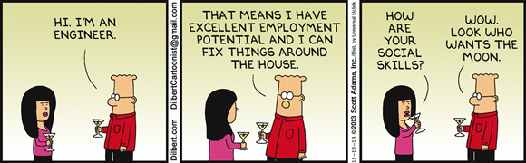 dilbert-engineer