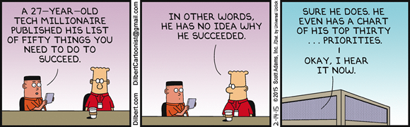dilbert-tech-idea