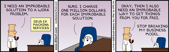 dilbert-business-model
