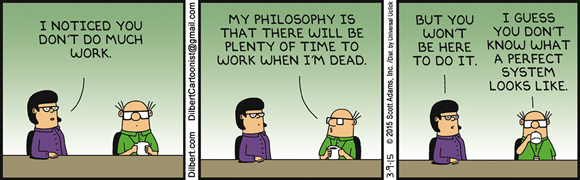 dilbert-philosophy
