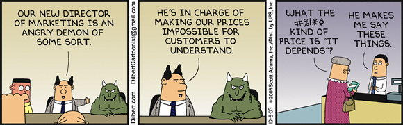 dilbert-pricing-3