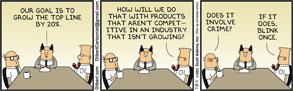 dilbert-growing
