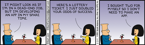 dilbert-success-3