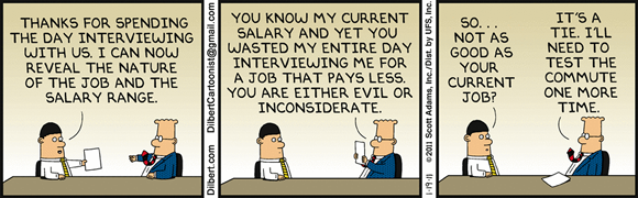 dilbert-interview