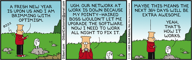 dilbert-new-year