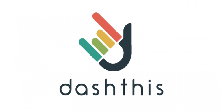 logo-dashthis-square4